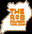 The Rob Foundation